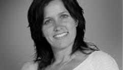 Esther Schoenmakers