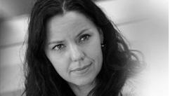 Jolanda van Wezel